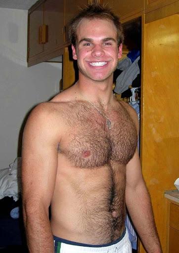 straight boy movie gay porn