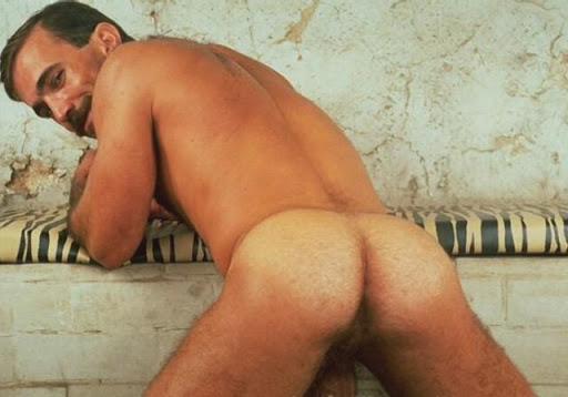 Ass lick galleries